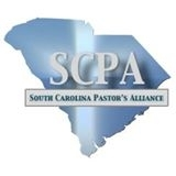 sc pastors alliance logo