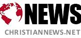 christian_1 logo